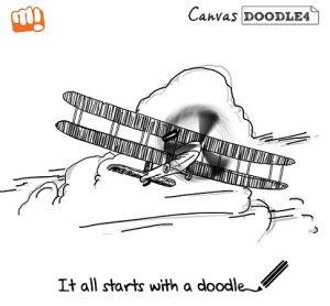 Micromax adelanta el próximo Canvas Doodle 4