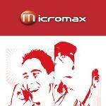 Micromax entra en Srilanka