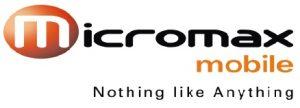 Micromax expande sus operaciones móviles a Brasil