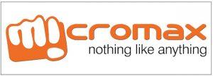 Micromax lanza operaciones en Rusia en asociación con VVP Group