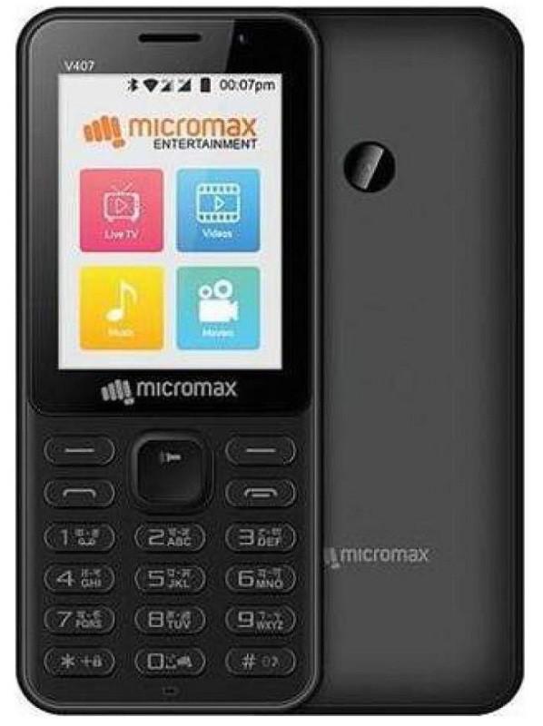 micromax-bharat-1