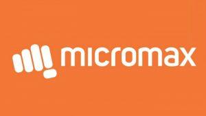 Micromax ofrece garantía de reemplazo de 100 días en sus teléfonos con funciones