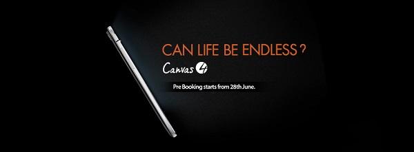 Canvas-4-teaser
