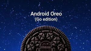 Micromax supuestamente lanzará el teléfono inteligente Android Go a ₹ 2000 en India este mes