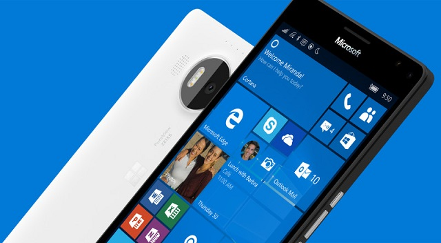 Microsoft-Lumia-950-XL-oficial