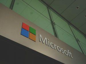 Microsoft cerrará permanentemente todas sus tiendas en todo el mundo