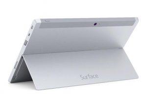 Microsoft celebrará un evento de Surface el 20 de mayo, ¿viene Surface mini?