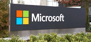 Microsoft desarrolla una herramienta que analiza los chats para prevenir el abuso infantil