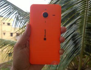Microsoft despide a otros 7800 empleados;  Sugiere que la adquisición de Nokia podría ser un error