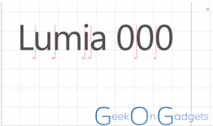 Microsoft eliminará la marca Nokia para futuros dispositivos Lumia