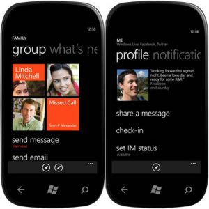 Microsoft está trabajando en el error de WP SMS, la solución estará disponible próximamente