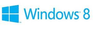 Las tabletas con Windows 8 pueden ser caras gracias al alto costo de las licencias