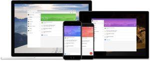 Microsoft lanza la aplicación de administrador de tareas To-Do
