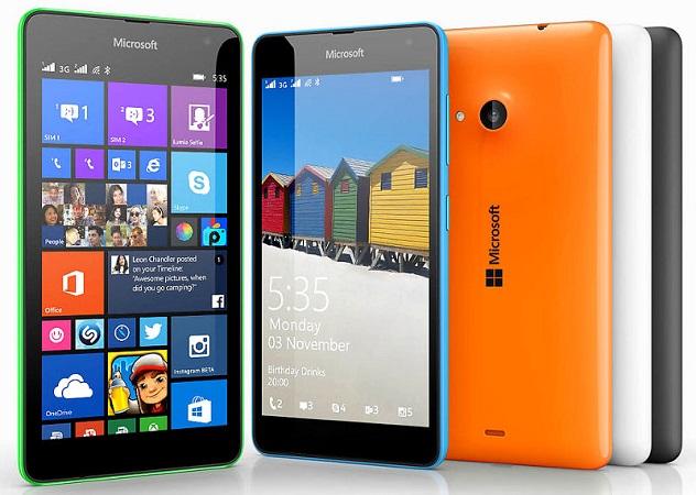 Microsoft-Lumia-535-oficial