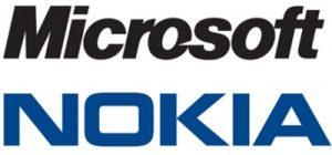 Microsoft traerá aplicaciones de productividad a los dispositivos Symbian Belle de Nokia