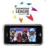 Mira Champions League T20 en tu BSNL Mobile