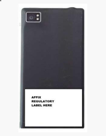 Intel-CZ120-smartphone-en-la-FCC