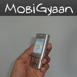 MobiGyaan ahora es socio de contenido de MyToday