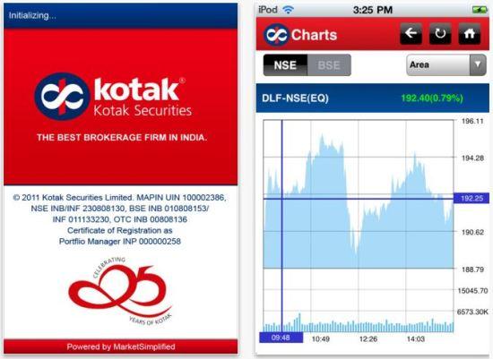 comercio-mercado-kotak
