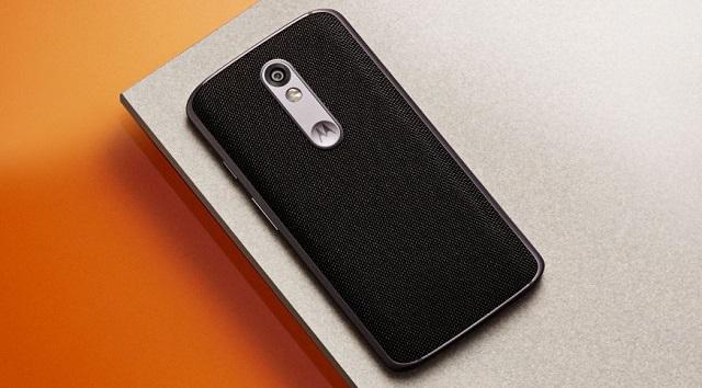 Motorola-Moto-X-Force-oficial-2