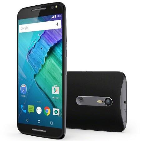 Motorola-Moto-X-Style-oficial