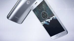 Moto X4 Android One Edition recibe la actualización de Android 8.0 Oreo