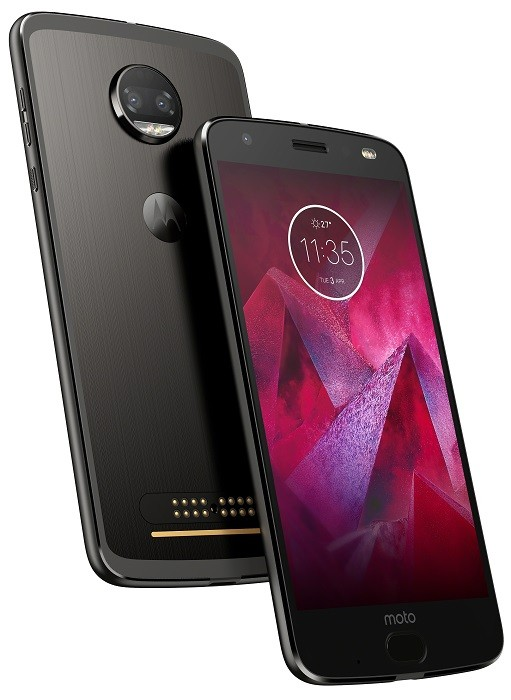 moto-z2-force-edition-oficial-2