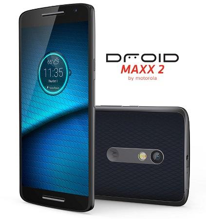 Motorola-Droid-Maxx-2-oficial