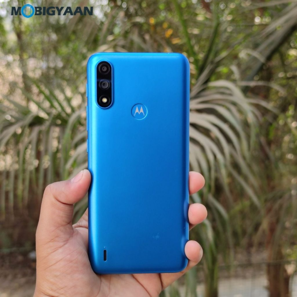 Motorola-Moto-E7-Power-3-1024x1024