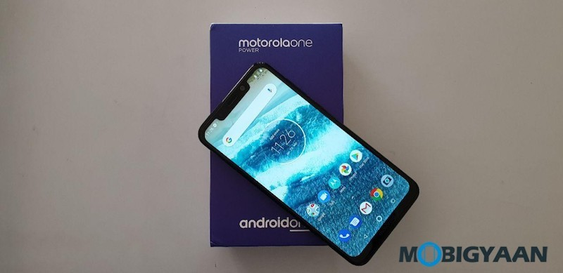 Motorola-One-Power-Hands-On-Review-Images-2