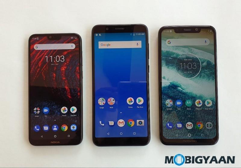 Motorola-One-Power-vs-Nokia-6.1-Plus-vs-Xiaomi-Redmi-Note-5-Pro-vs-ASUS-ZenFone-Max-Pro-M1-Specs-Comparison-4