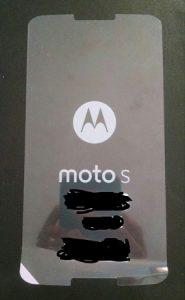 Motorola Shamu puede lanzarse como Moto S;  Podría ser un dispositivo Android Silver