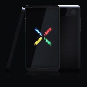 """Motorola X Phone será un """"cambio de juego"""" afirma Telstra"""