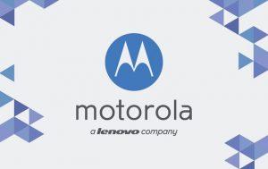 Motorola adelanta un 'anuncio emocionante' para el 25 de febrero