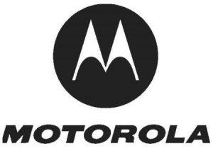 Motorola derrama los frijoles.  Xoom 2 en el horizonte
