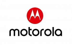 Según los informes, Motorola lanzará su primer televisor en India el 16 de septiembre