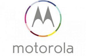Motorola podría lanzar un phablet de 6.3 pulgadas en el tercer trimestre