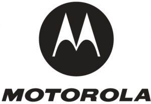 Motorola MT917 y XT615 se dirigen a China