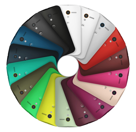 Motorola-Moto-X-colores