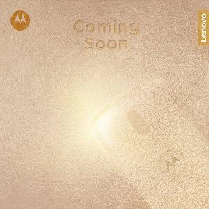Motorola puede lanzar el Moto M en India pronto