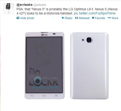Fuga de LG-Optimus-L9-II
