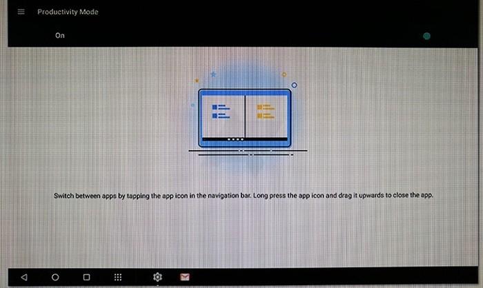 Motorola-tablet-productividad-modo-fuga