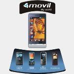 Movil Mobiles ingresa al mercado indio