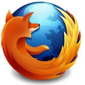 Mozilla lanza su vista previa del navegador basada en gestos para tabletas con Windows 8