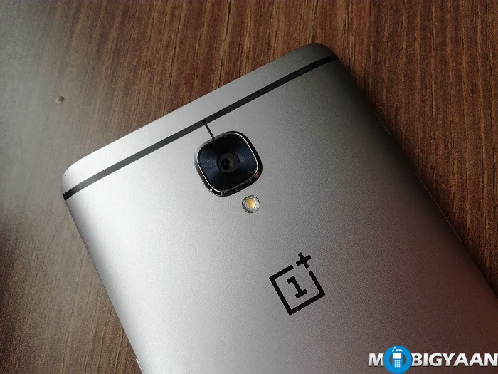 OnePlus-3-Hands-on-Images-and-First-Impressions-9