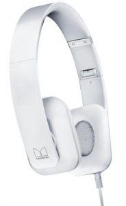 Música para tus oídos: los nuevos auriculares Nokia Purity de Monster