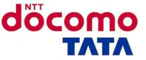 NTT DOCOMO aumentará la inversión en los teleservicios de Tata