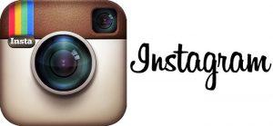 Instagram abandona los feeds cronológicos;  Los feeds basados en intereses se publican