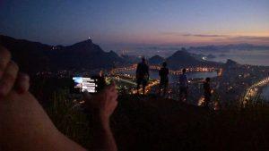 National Geographic, revistas de moda que ahora utilizan Nokia Lumia 1020 y 1520 para sesiones fotográficas profesionales