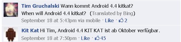 kitkat-facebook